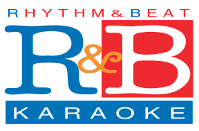 R&B Karaoke